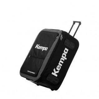 Roller Case 145L Kempa Team
