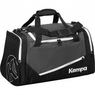 Kempa Sports Bag 50L