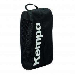 Shoe bag Kempa