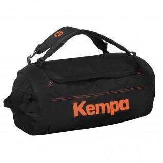 Sports bag Kempa K-Line
