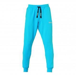 Junior Kempa Core 2.0 Modern Pants