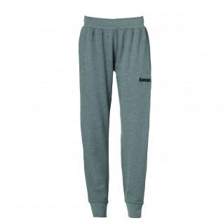 Women's pants Kempa Core 2.0