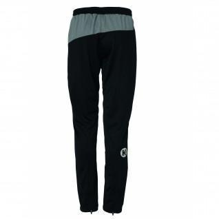Junior Kempa Core 2.0 Polyester Pants