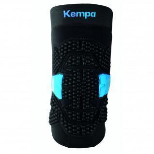 Knee Protectors Kempa Kguard