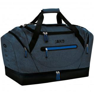 Jako Sports Bag Field with comp. shoes