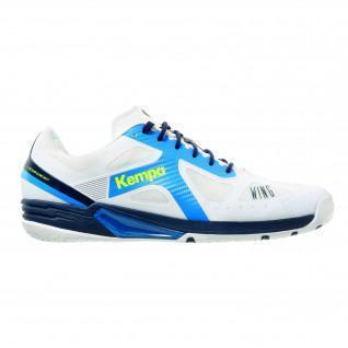 Shoes Kempa Wing Lite