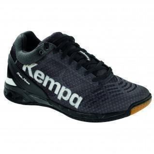 Shoes Kempa Attack Midcut