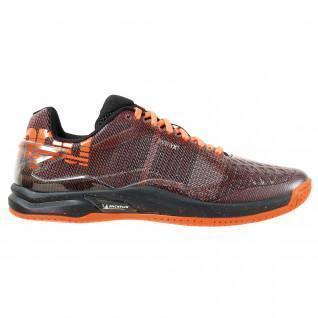 Shoes Kempa Attack Pro Contender