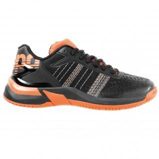 Junior Kempa Attack Contender Shoes