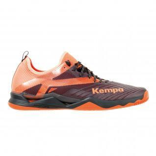 Kempa Unisex Fly High Wing Junior Handballschuhe