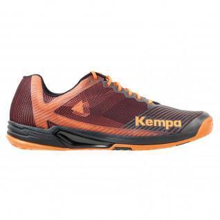 Wing Shoes Kempa 2.0