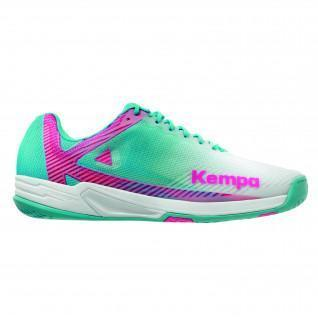 Shoes Women Wing 2.0 Kempa
