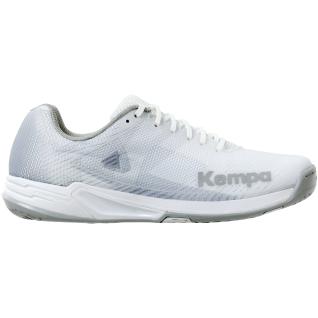 Women's shoes Kempa Wing 2.0