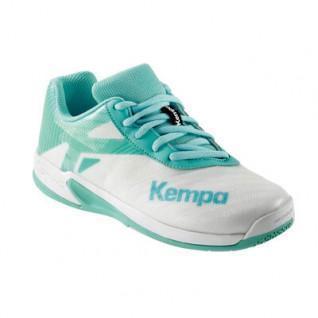Shoes junior Kempa Wing 2.0