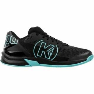 Shoes Kempa Attack Three 2.0