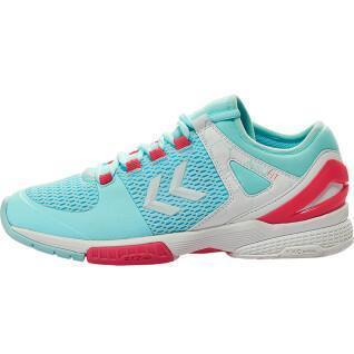 Shoes Hummel aerocharge 200 2.0