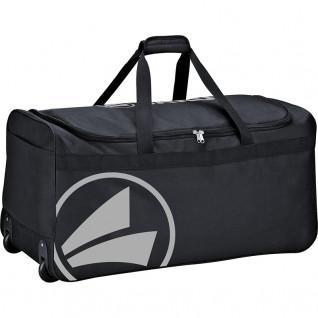 Bag sprot Jako trolley Classico