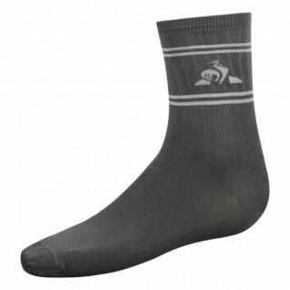 Le Coq Sportif Essentiels n°1 socks
