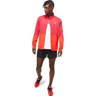 Asics Ventilate Jacket