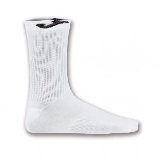 Socks Joma Calcetin Algodon