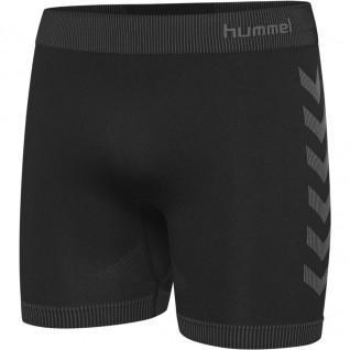 Shorts Hummel First Seamless