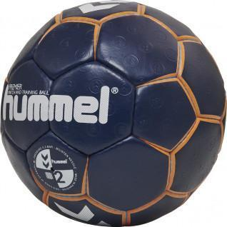 Hummel First handball