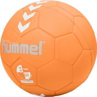 Hummel Easy junior handball