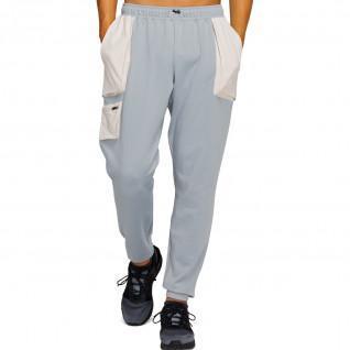 Asics Thermopolis Hybrid Jogger Pants