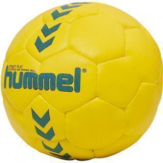 Hummel Street Play junior handball