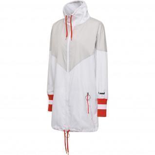 women jacket Hummel Adel