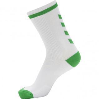 Hummel socks Elite Indoor Low