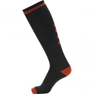 Hummel socks Elite Indoor High