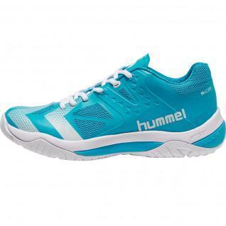 Shoes Hummel dual flat power