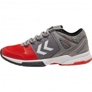 Shoes Hummel aerocharge HB200 3.0 speed trophy