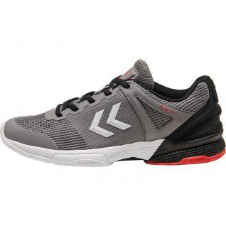 Shoes Hummel Aerocharge Hb180 Rely 3.0 Trophy