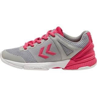 Women's shoes Hummel aerocharge hb180 rely 3.0 trophy