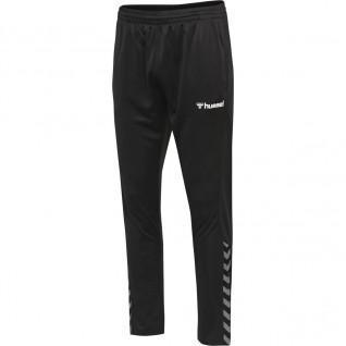 Junior Pants Hummel Authentic Poly
