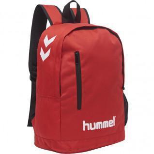 Backpack Hummel Core