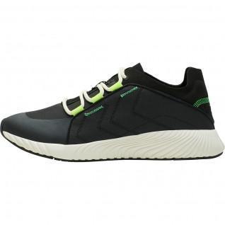 Hummel mc Trainer Shoes