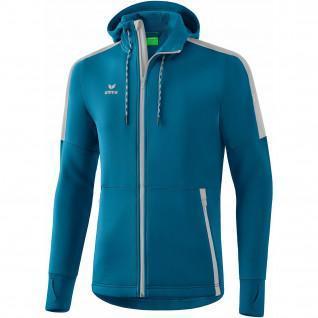 Jacket Erima Softshell Basic