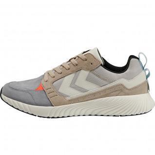 Hummel Competition Shoes