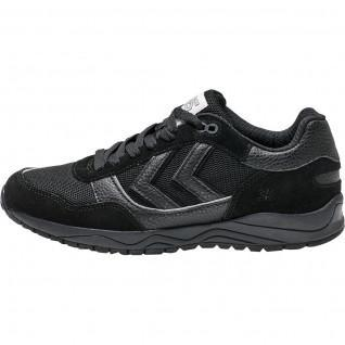 Shoes Hummel 3-s
