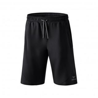 Sweat shorts Junior Erima essential
