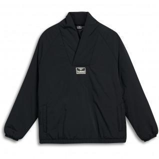 Hummel hmlEAST thermoregulation jacket