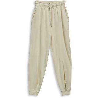 Large pants woman Hummel hmlGROOVY