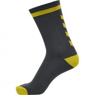 Socks Hummel Indoor Hmlaction