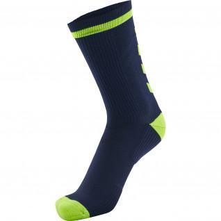 Socks Hummel low hmlACTION