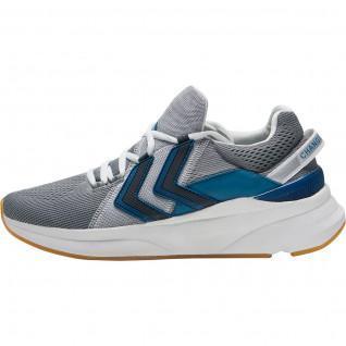 Shoes Hummel Reach Lx 300 Inventus