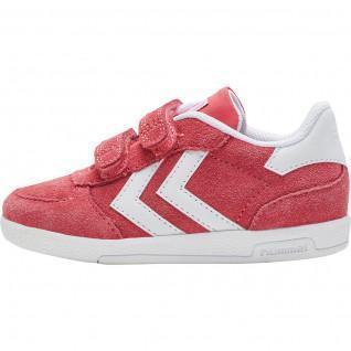 Children's shoes Hummel victory