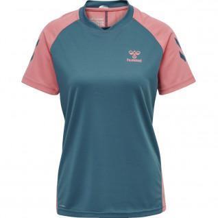 Women's Hummel hmlACTION swimsuit